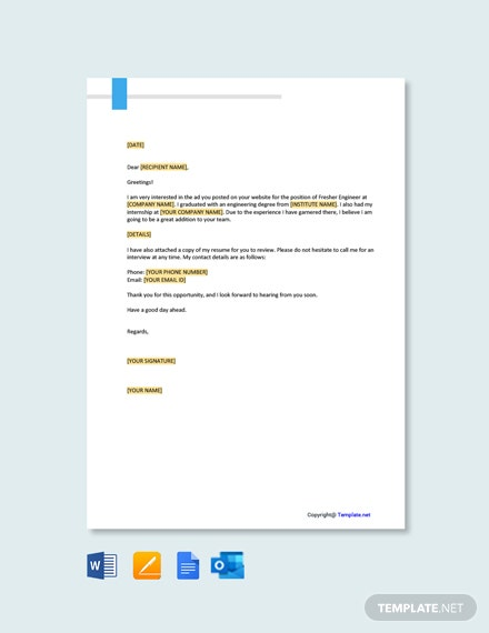 Google Cover Letter Template from images.template.net