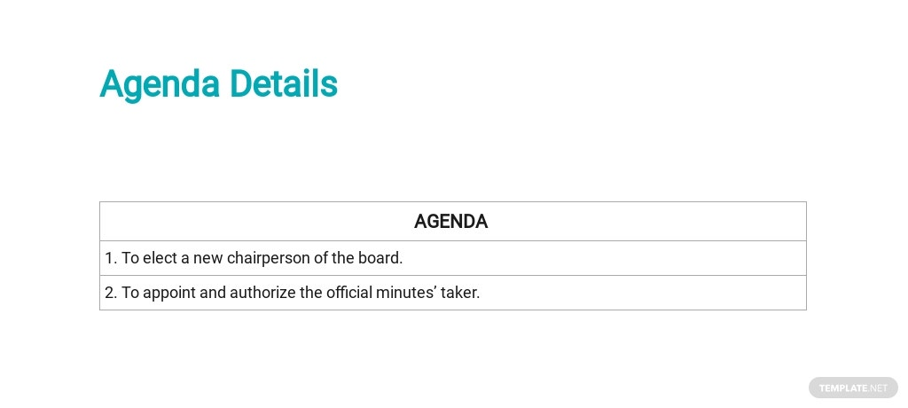 Minutes of Meeting of Directors First Template 2.jpe