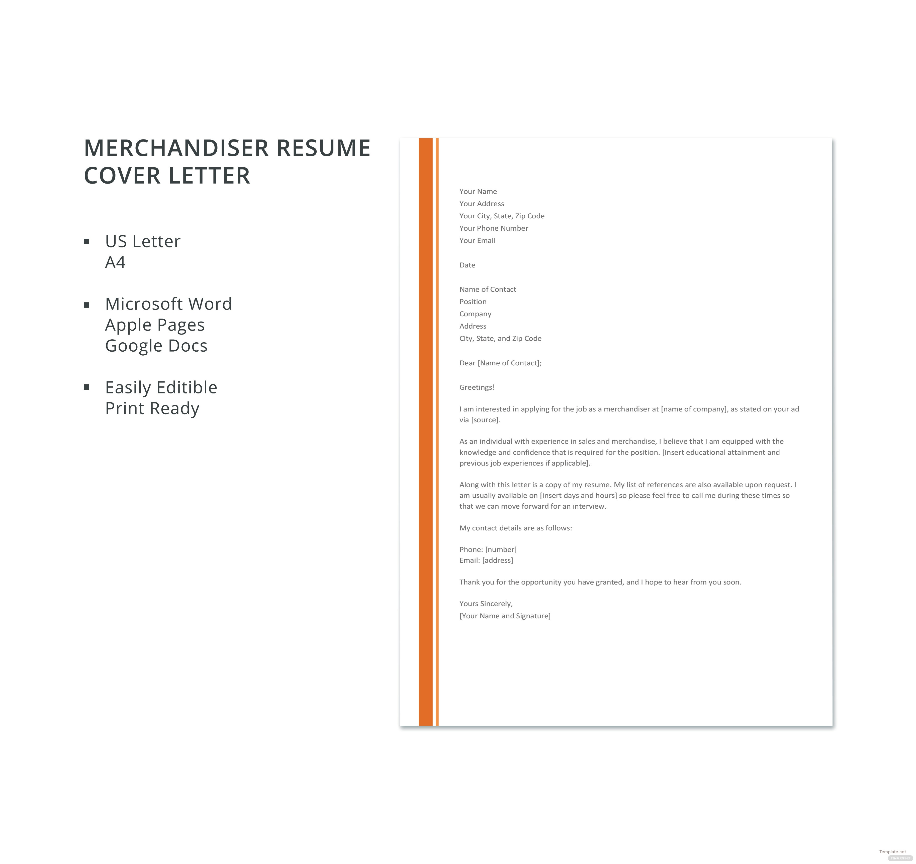 Cover Letter Templates Microsoft For Mac Helpful Answers