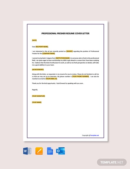 Cover Letter Google Doc from images.template.net