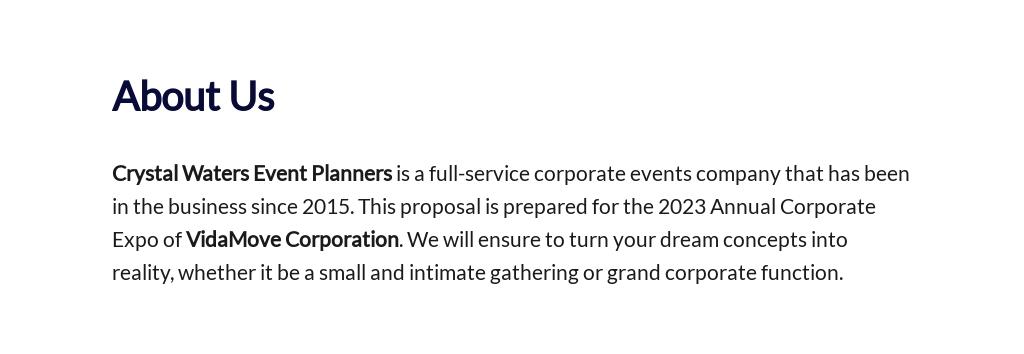 Corporate Event Proposal Template 1.jpe