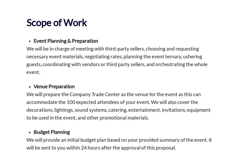 Corporate Event Proposal Template 2.jpe