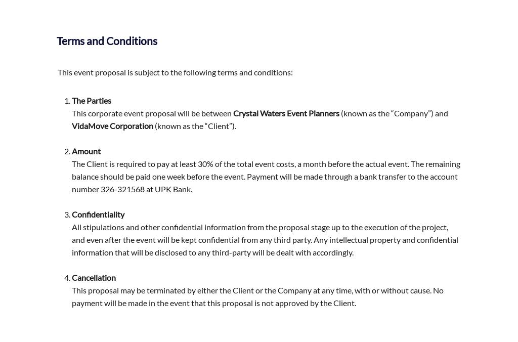 Corporate Event Proposal Template 7.jpe