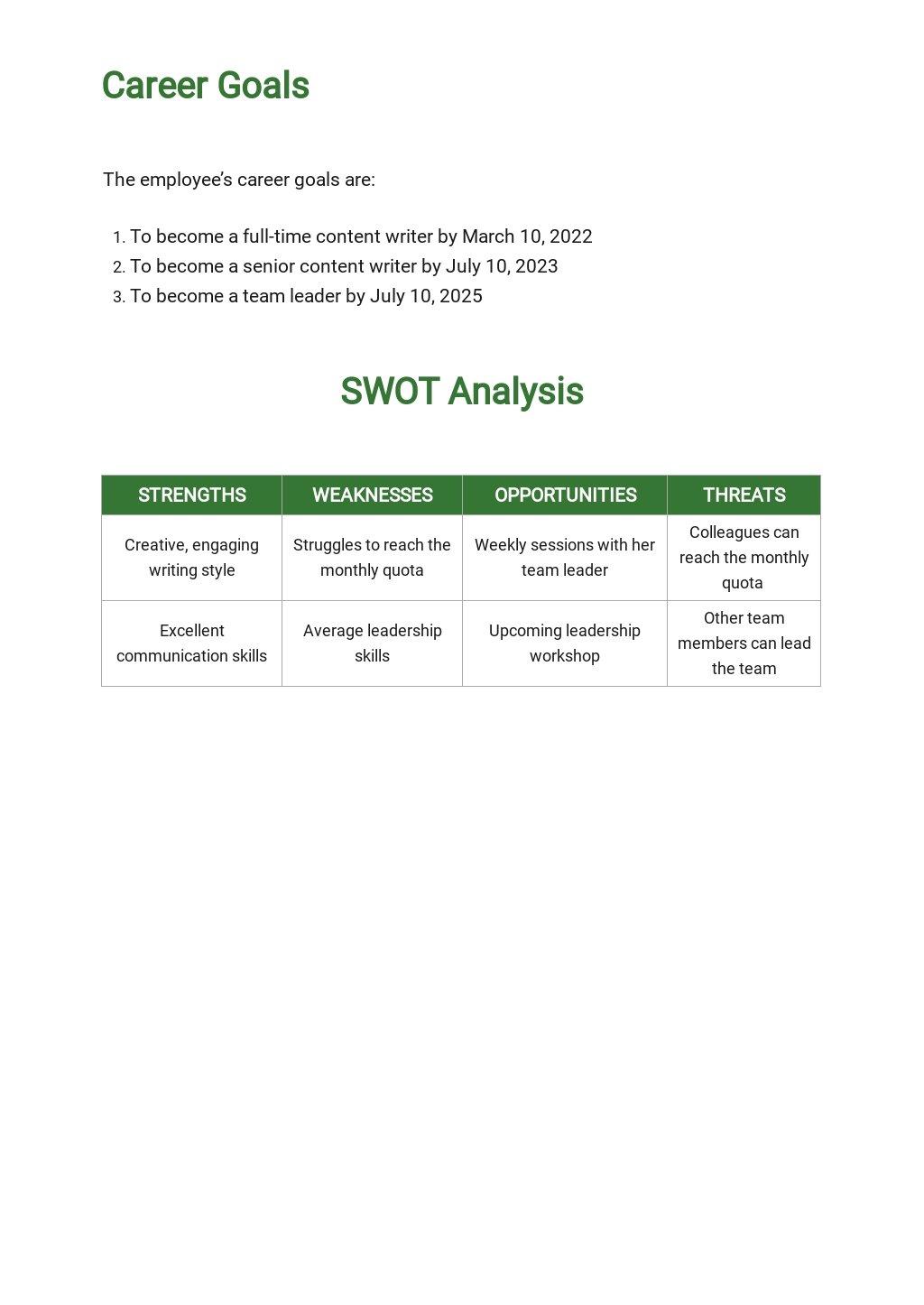 Staff Development Plan Template 1.jpe