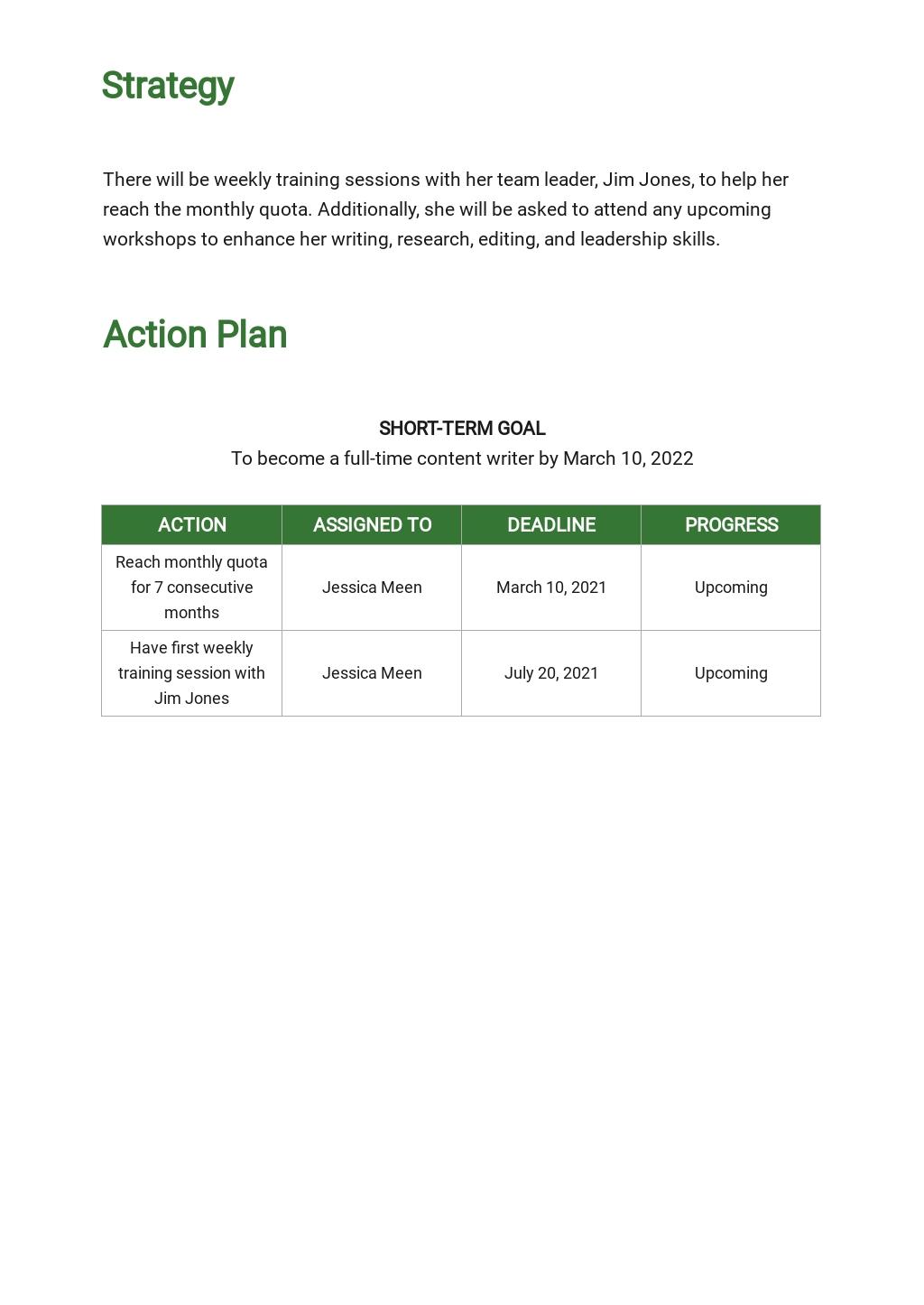 Staff Development Plan Template 2.jpe