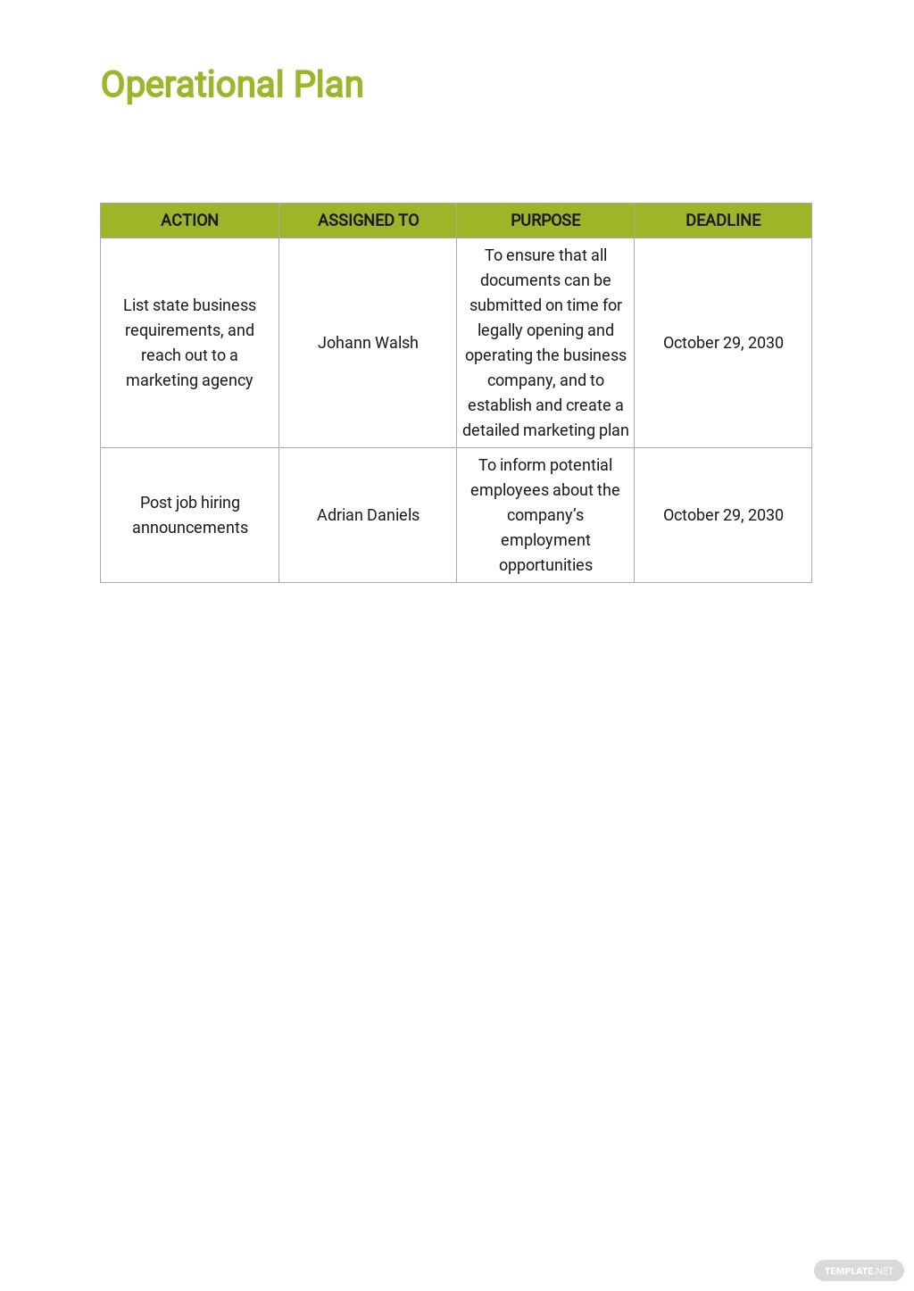 Investment Company Business Plan Template 4.jpe