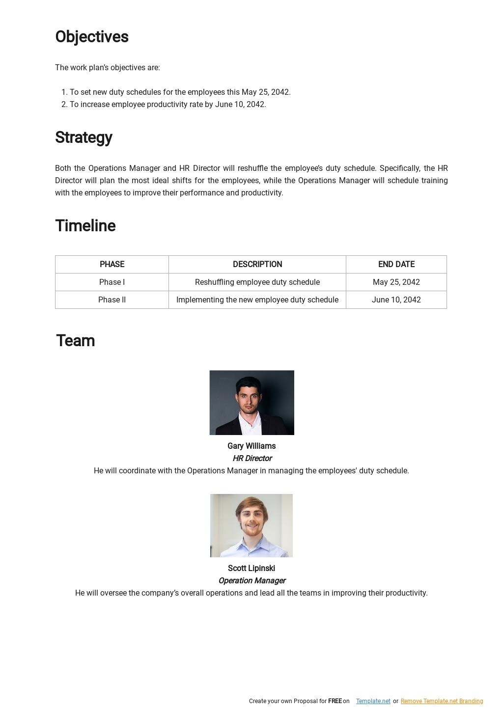 Employee Work Plan Template 1.jpe