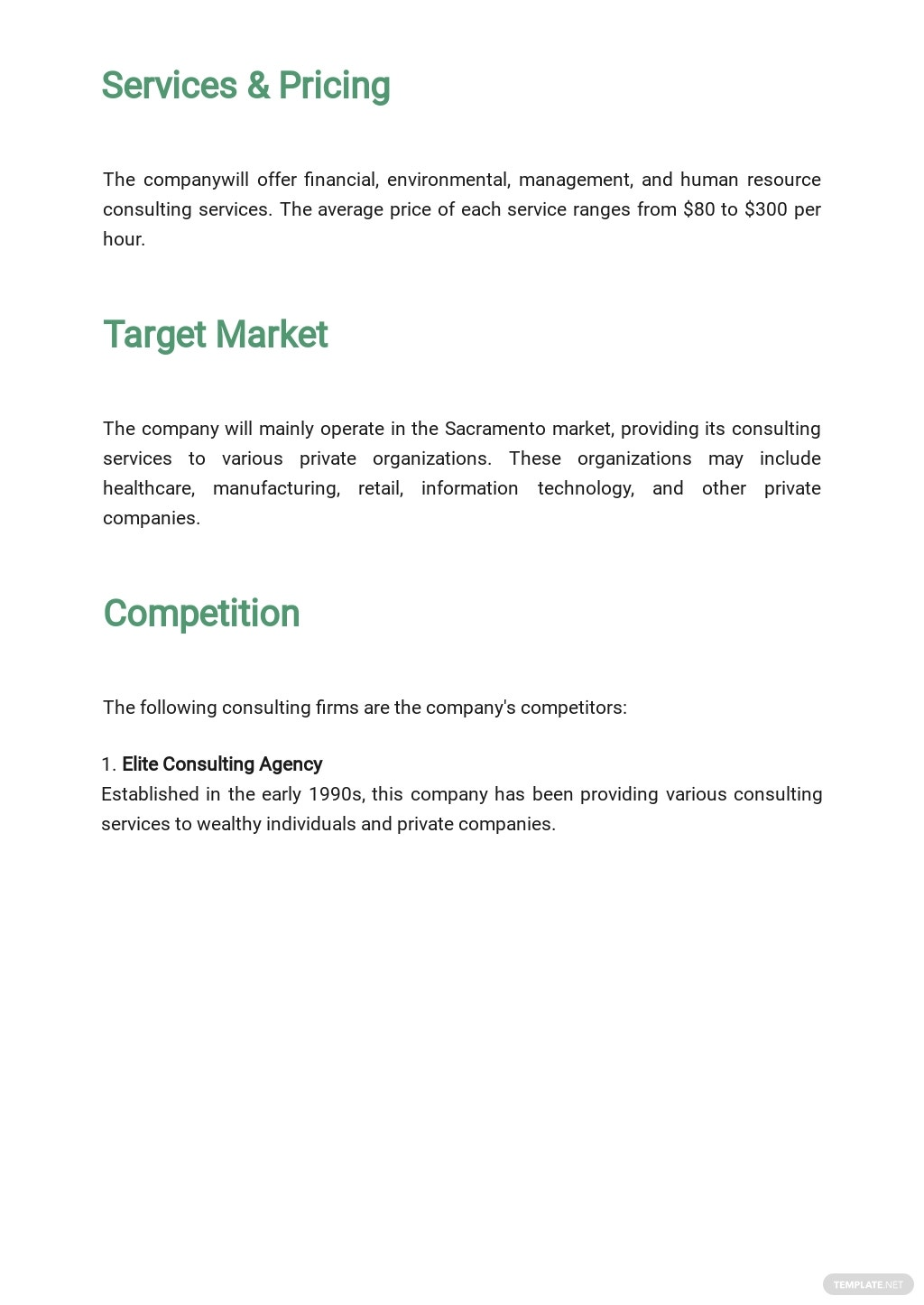 Consulting Business Plan Template 2.jpe