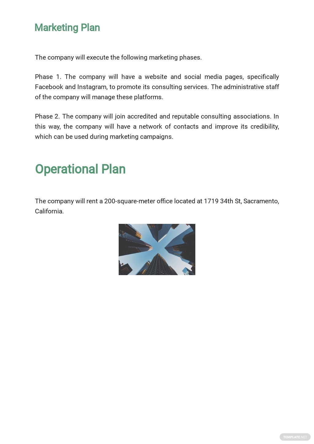 Consulting Business Plan Template 4.jpe