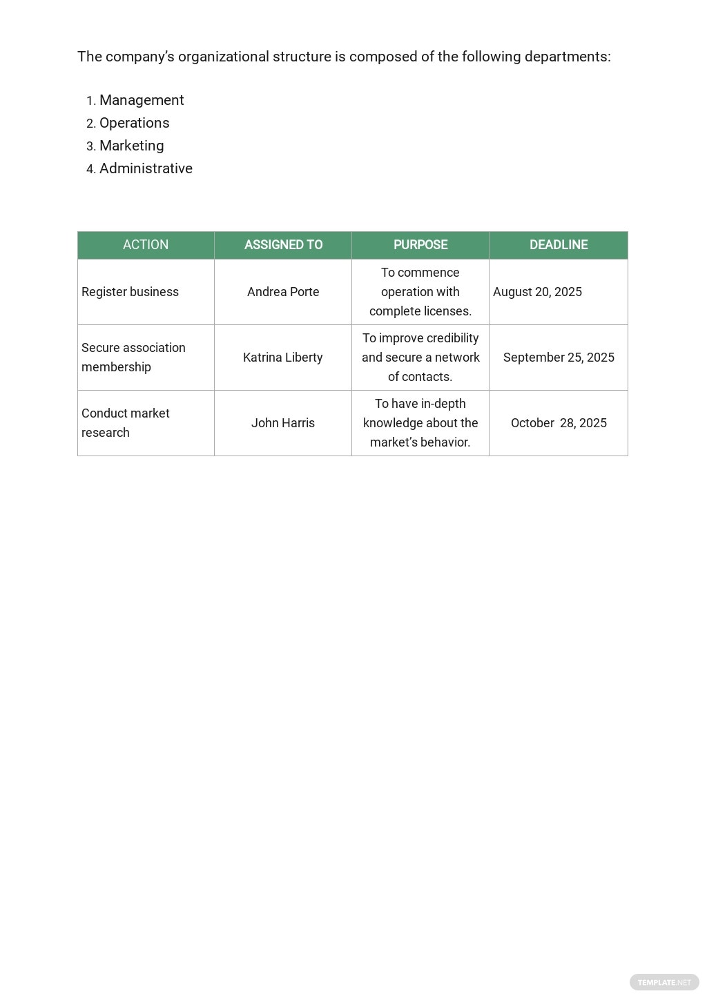 Consulting Business Plan Template 5.jpe