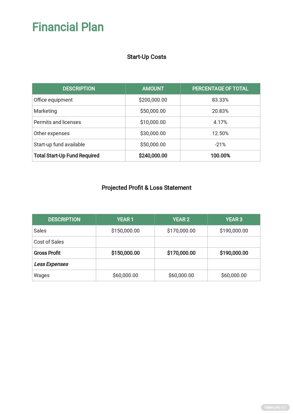 Consulting Business Plan Template 7.jpe