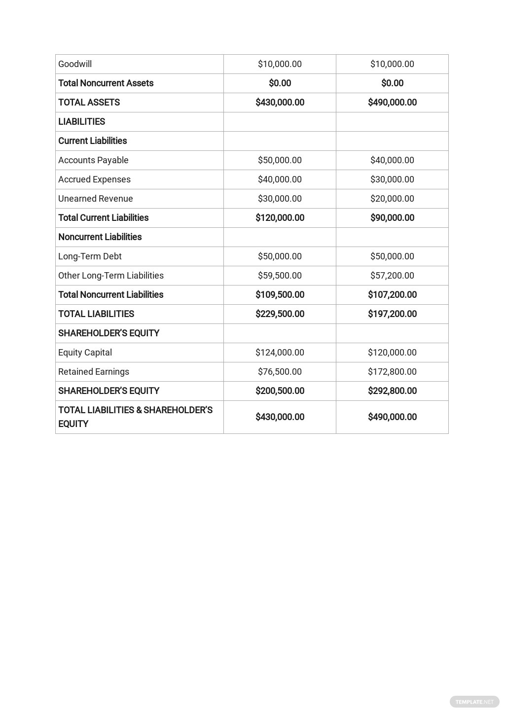 Consulting Business Plan Template 9.jpe
