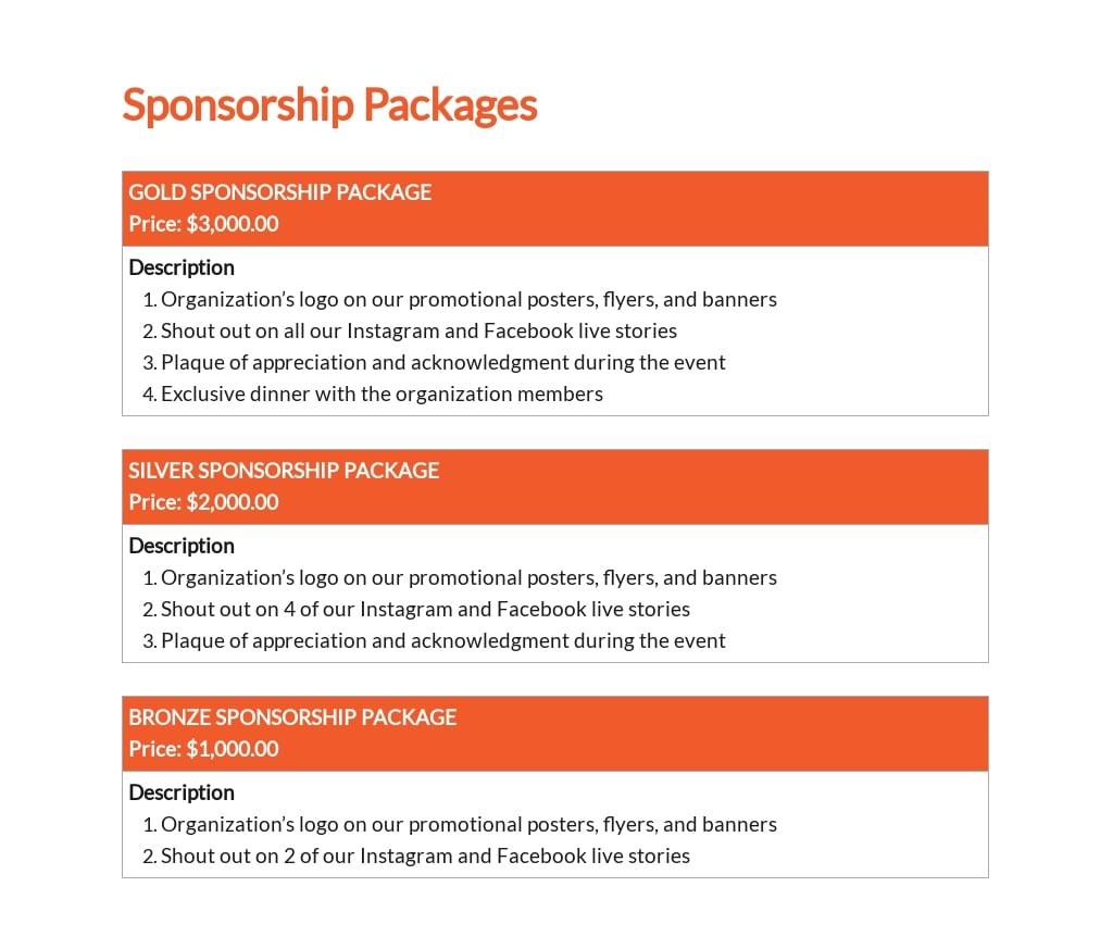 Club Sponsorship Proposal Template 5.jpe