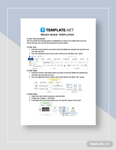 Furniture Lease Agreement Template Word Google Docs
