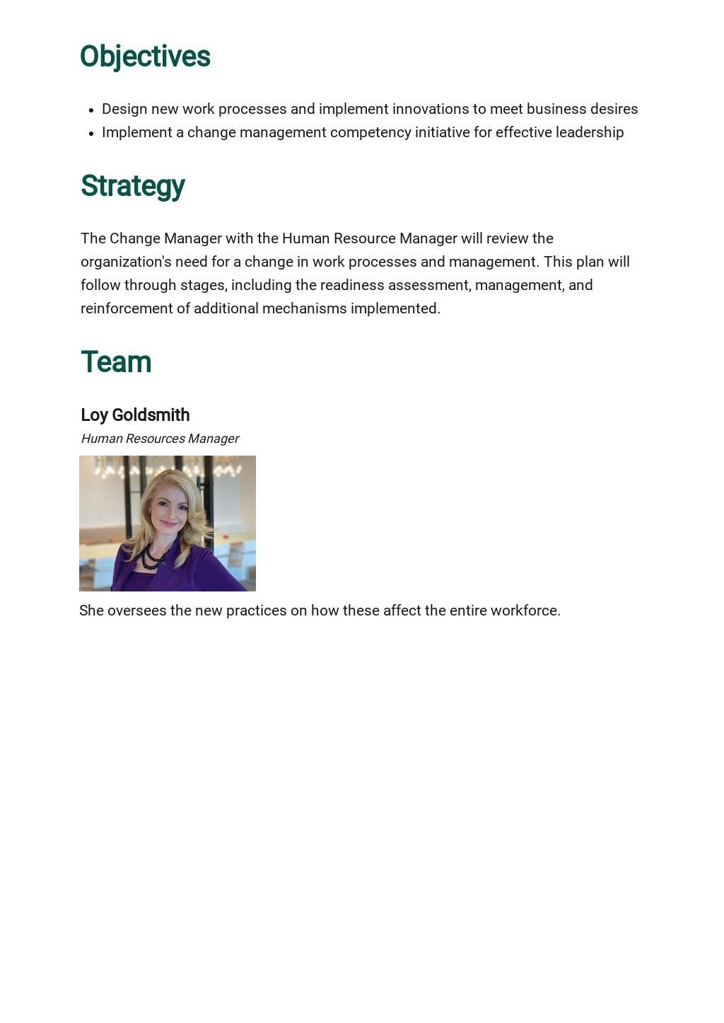 Organizational Change Management Plan Template 1.jpe