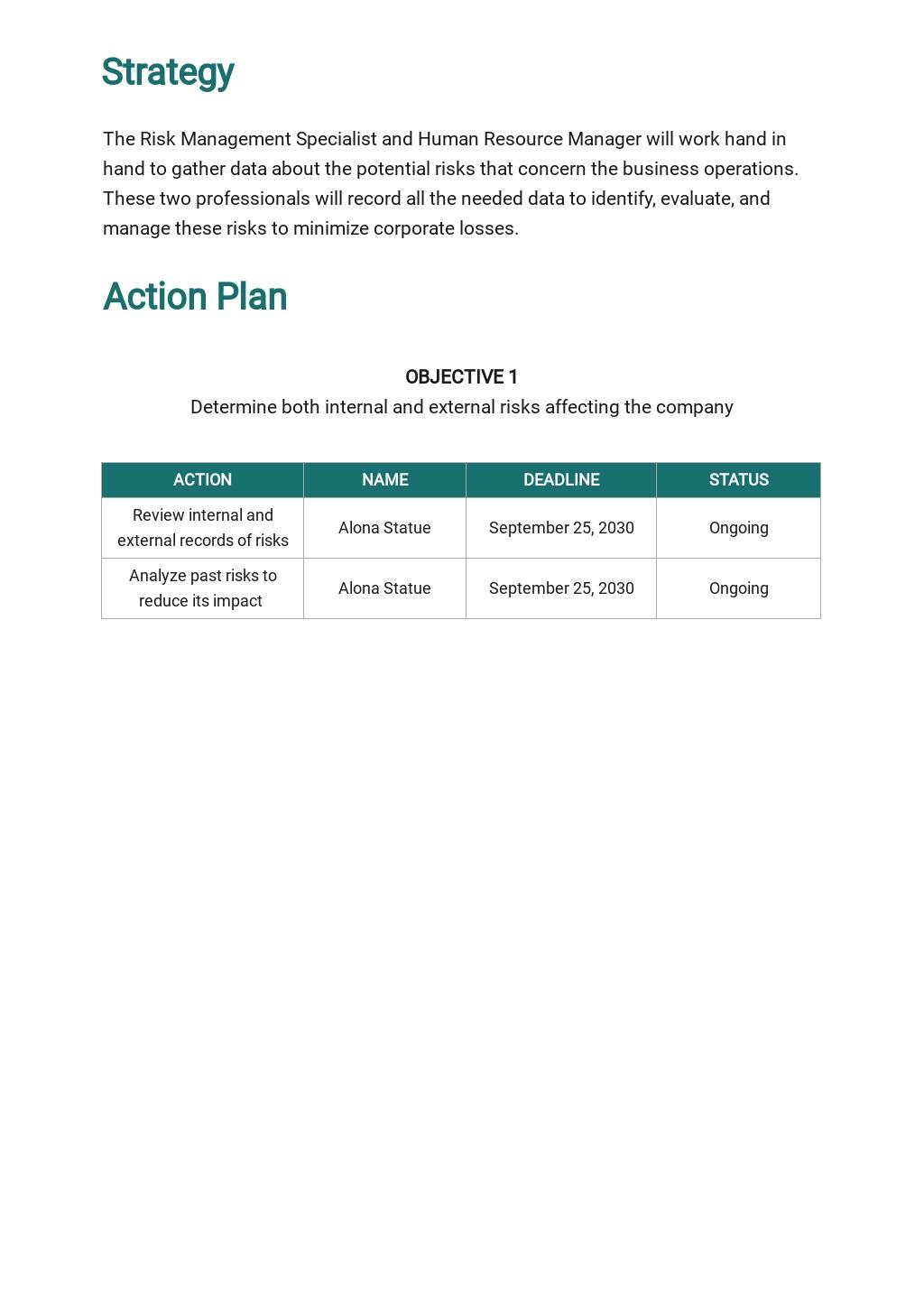 Risk Management Plan Template 2.jpe