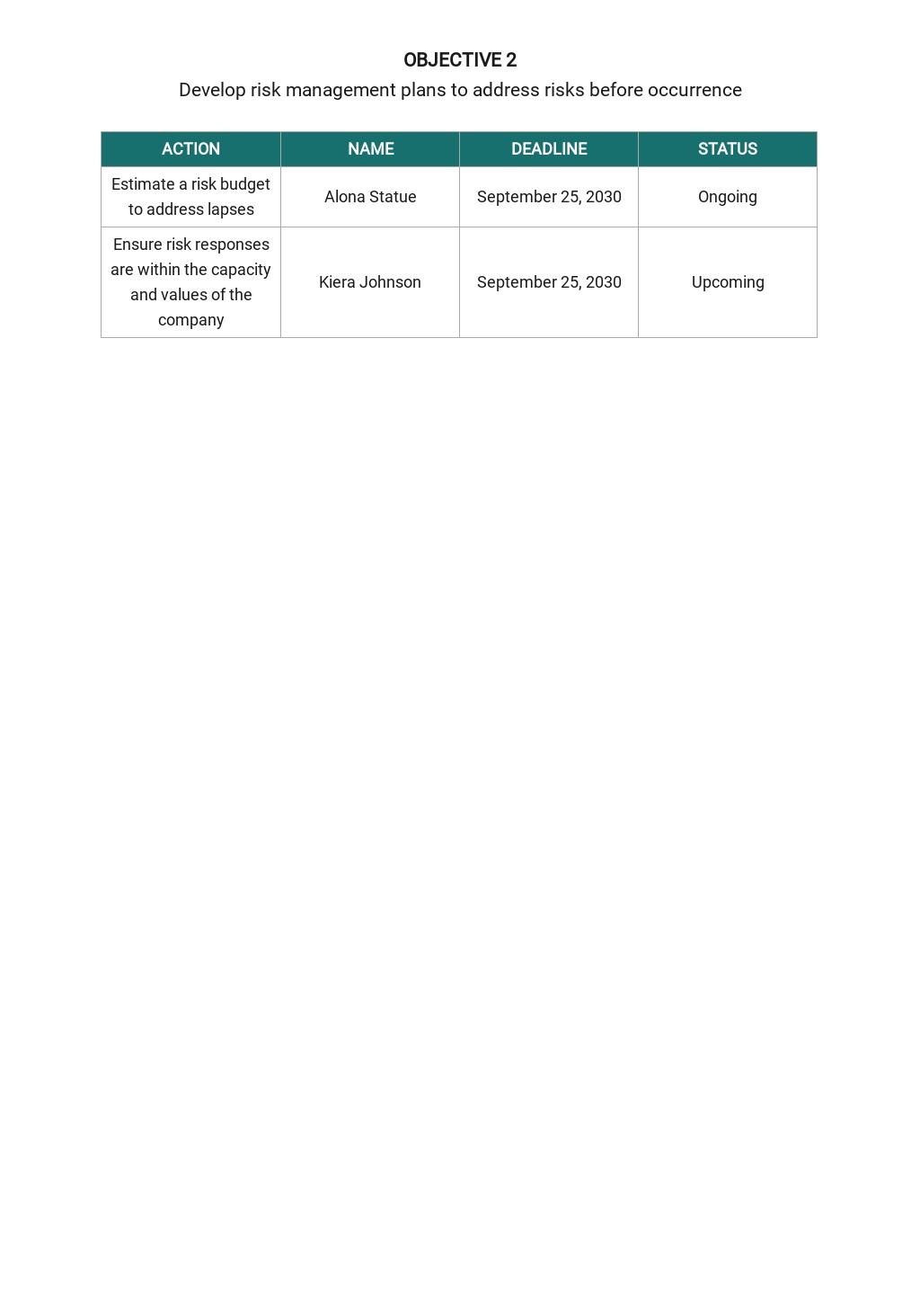 Risk Management Plan Template 3.jpe