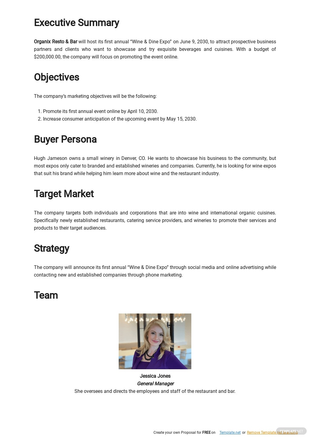 Event Marketing Plan Template 1.jpe