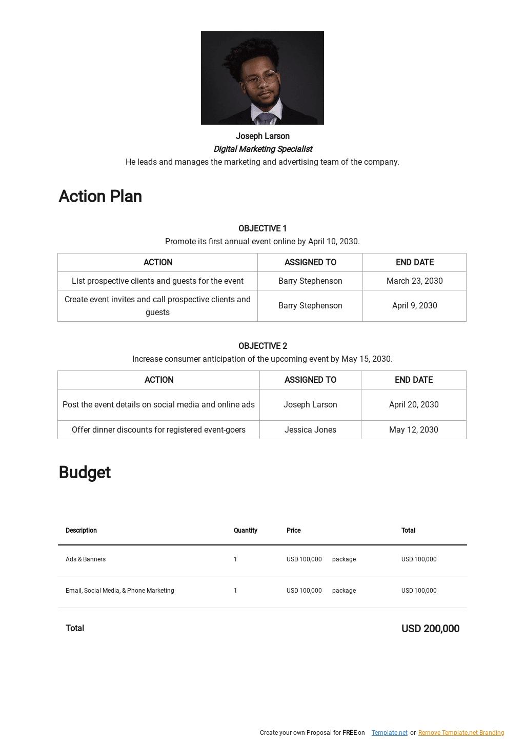 Event Marketing Plan Template 2.jpe