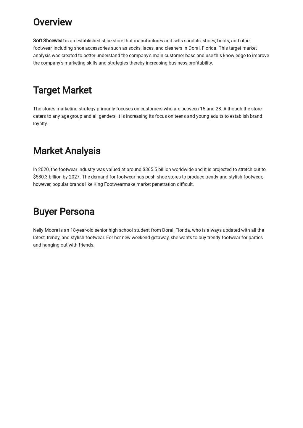 Target Market Analysis Template 1.jpe