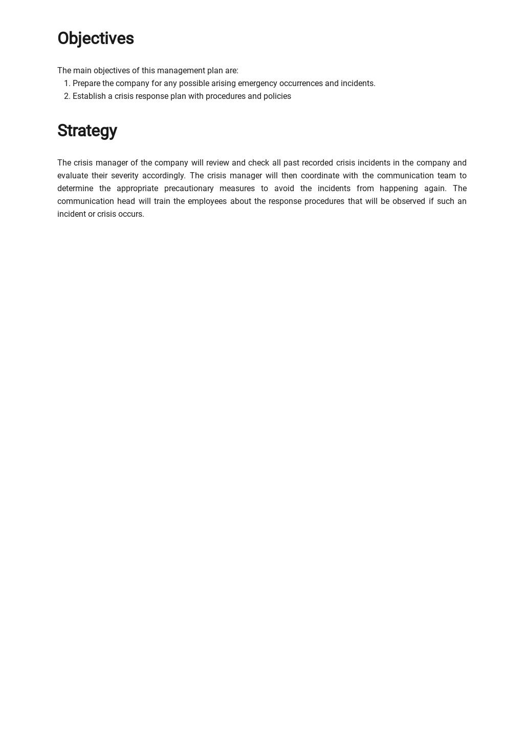 Crisis Management Plan Template 1.jpe