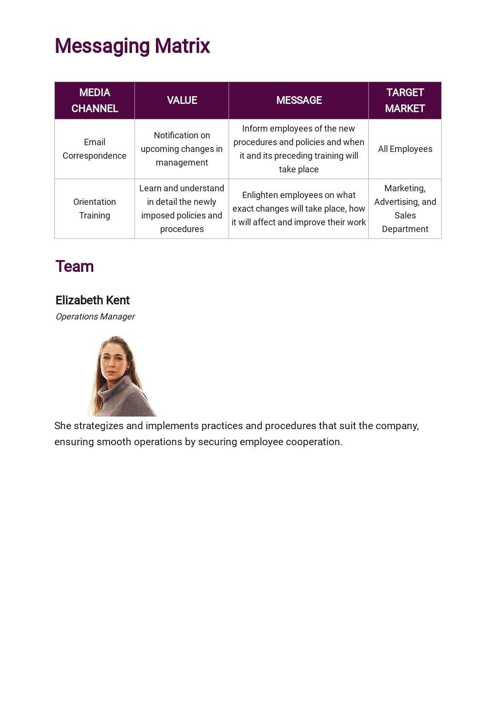 Internal Communication Plan Template 2.jpe