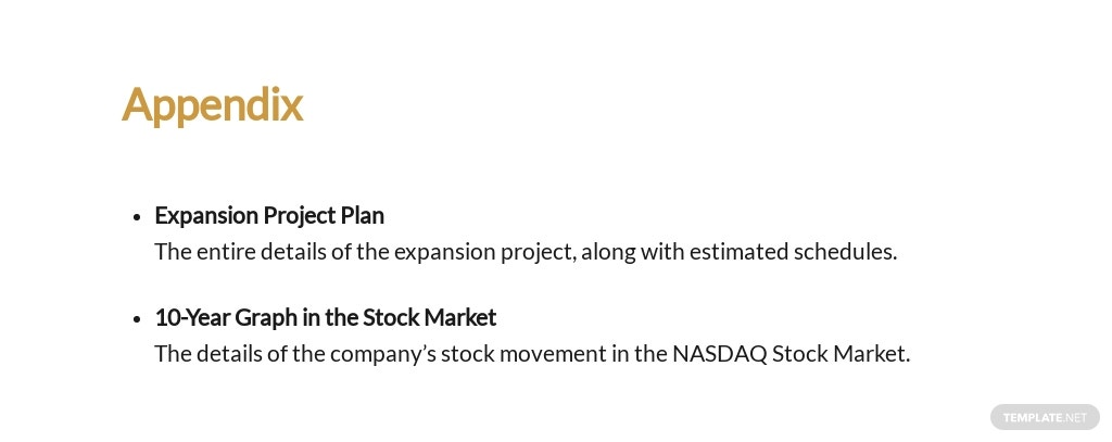Stock Investment Proposal Template 9.jpe