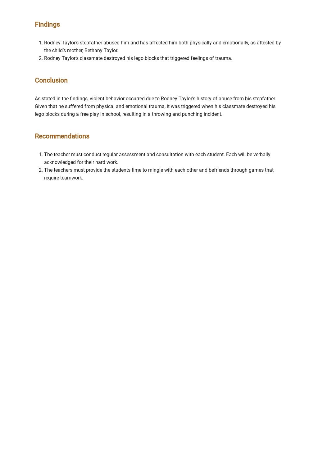 Behavior Incident Report Template 2.jpe