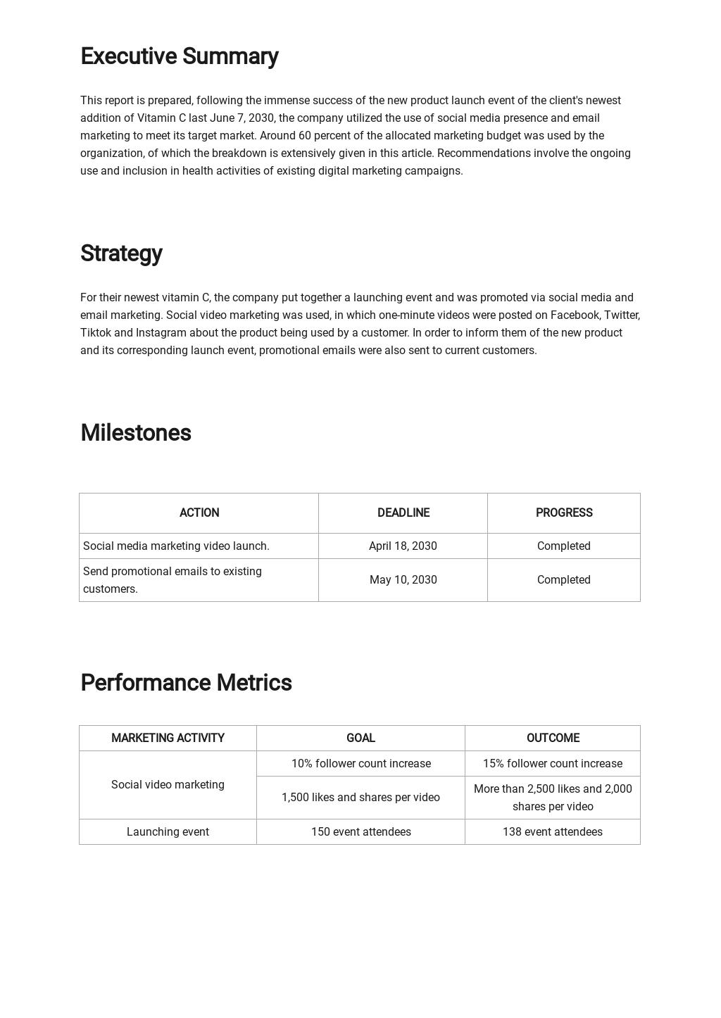 Social Media Marketing Report Template 1.jpe