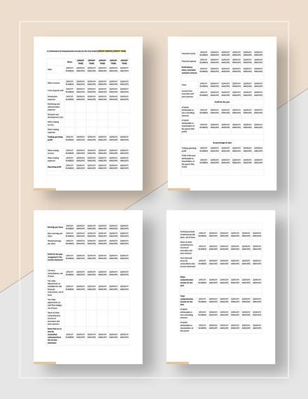 Basic Student Internship Report