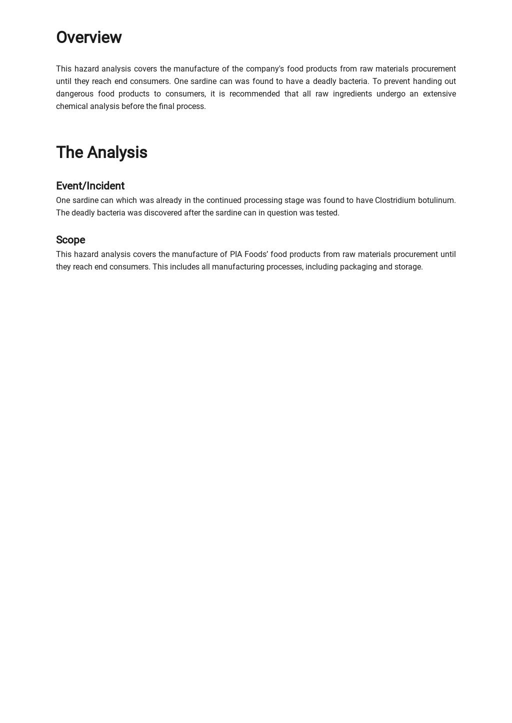 Hazard Analysis Template 1.jpe