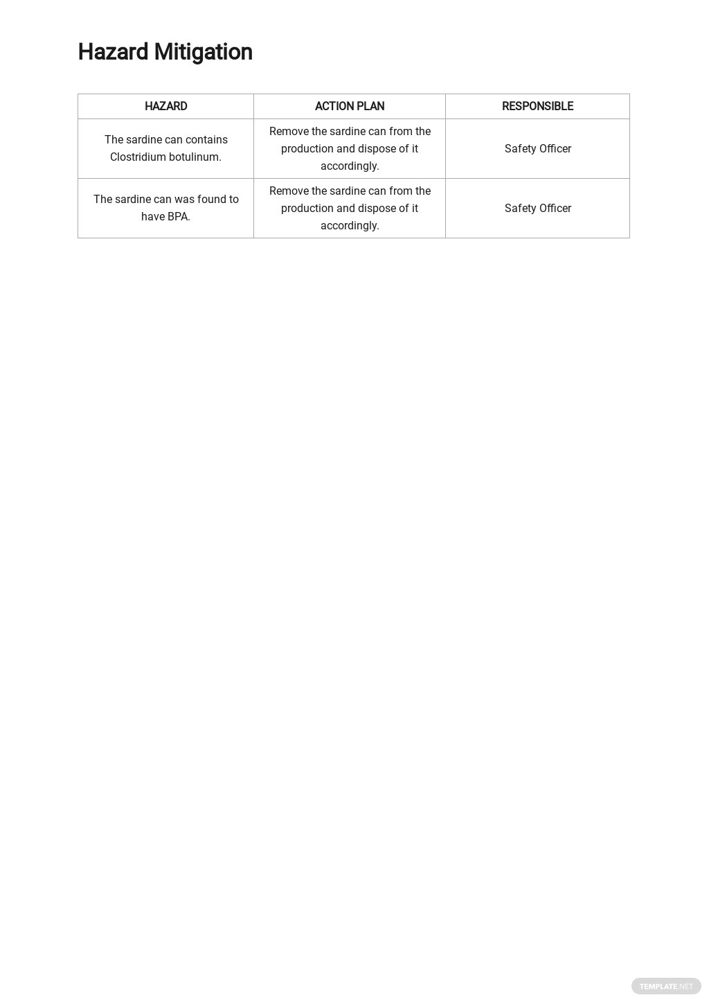 Hazard Analysis Template 3.jpe