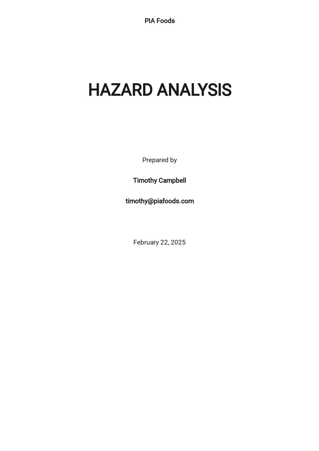 Hazard Analysis Template.jpe