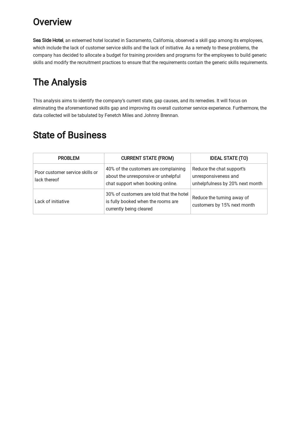 Skills Gap Analysis Template 1.jpe