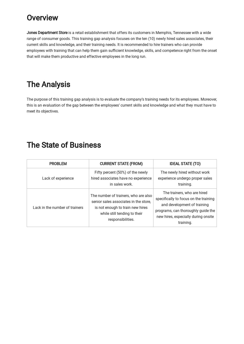 Training Gap Analysis Template 1.jpe