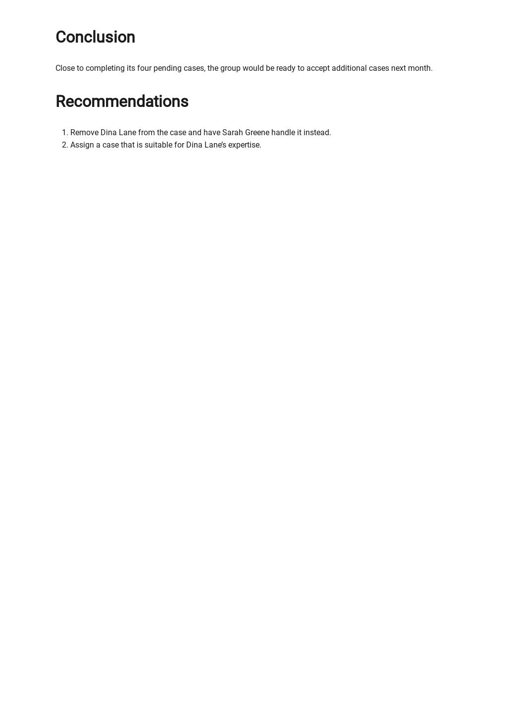 Business Meeting Report Template 3.jpe
