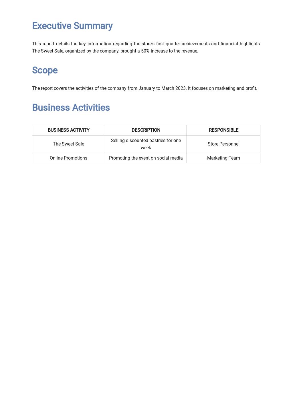 Quarterly Business Report Template 1.jpe