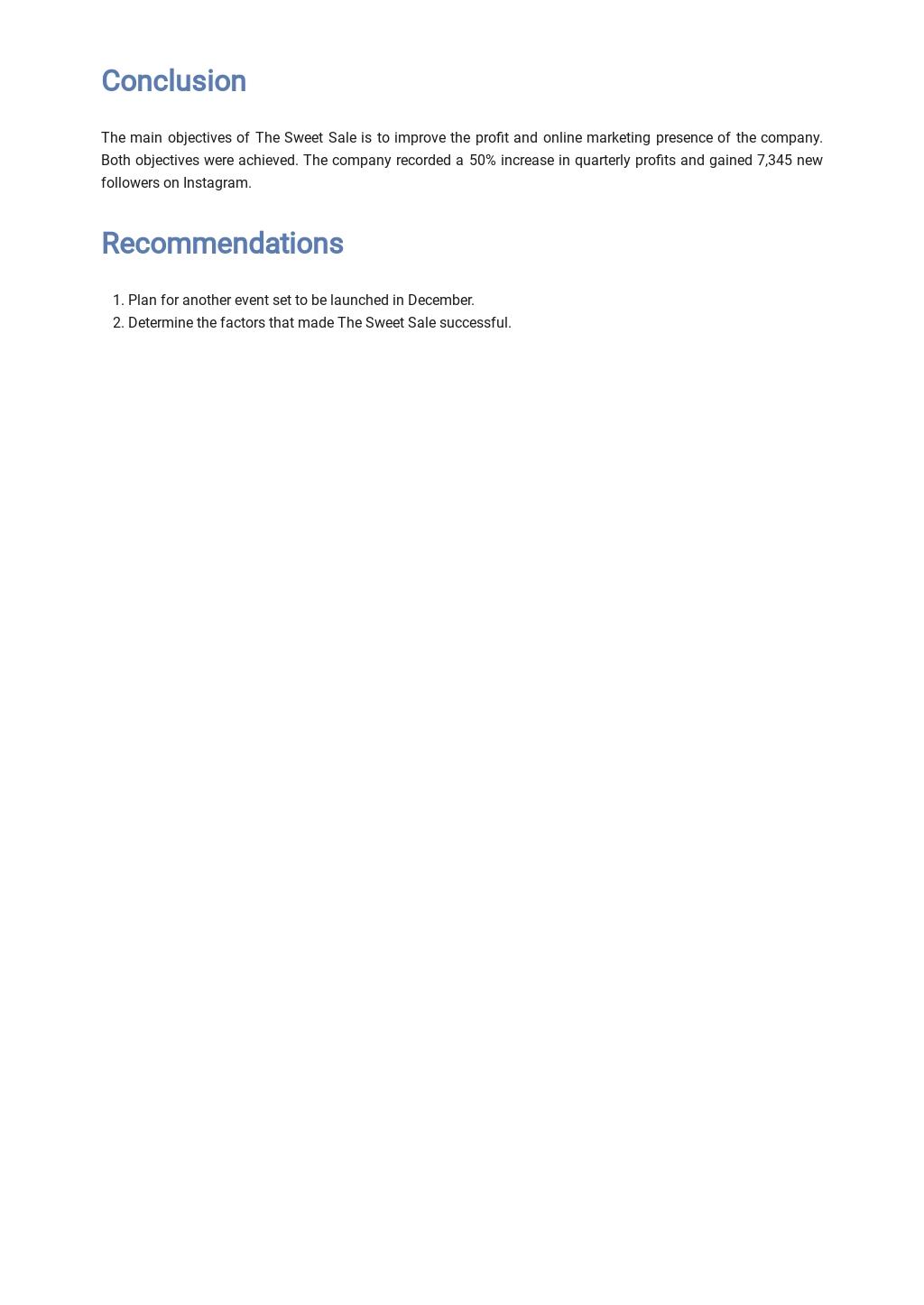 Quarterly Business Report Template 3.jpe