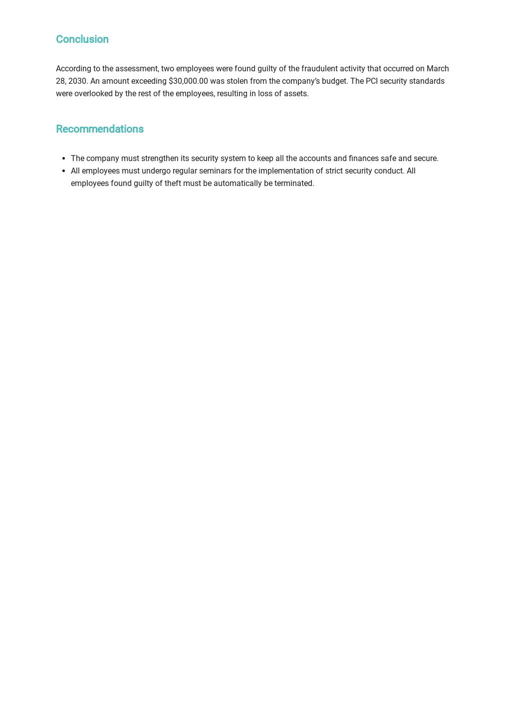 Audit Investigation Report Template 2.jpe