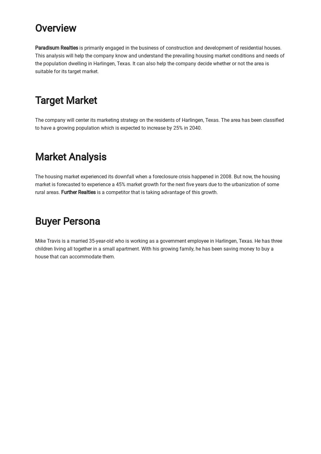 Housing Market Analysis Template 1.jpe