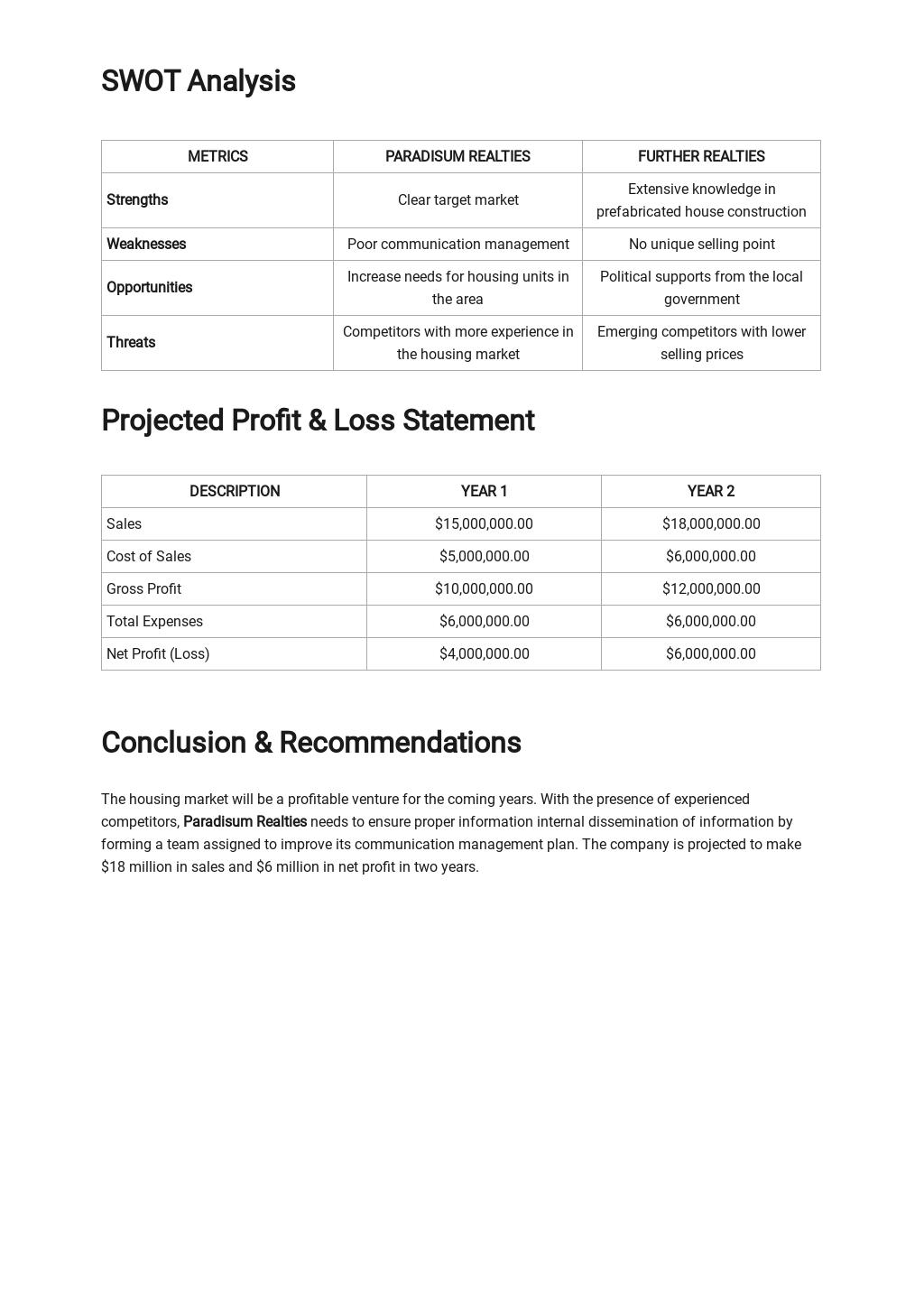 Housing Market Analysis Template 2.jpe