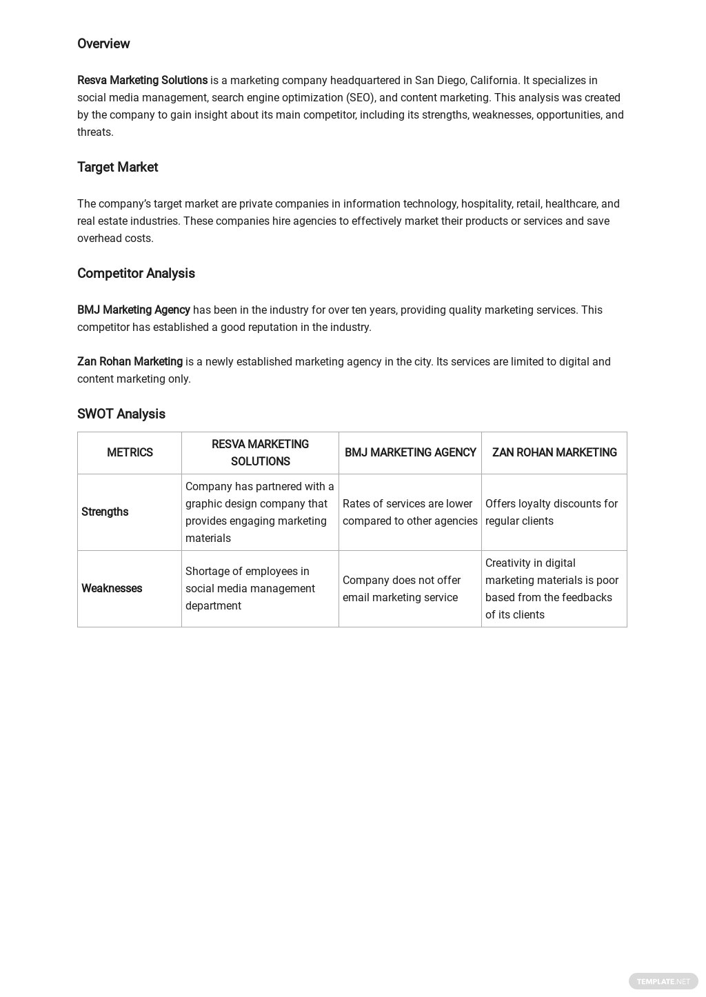 Marketing Competitive Analysis Template 1.jpe