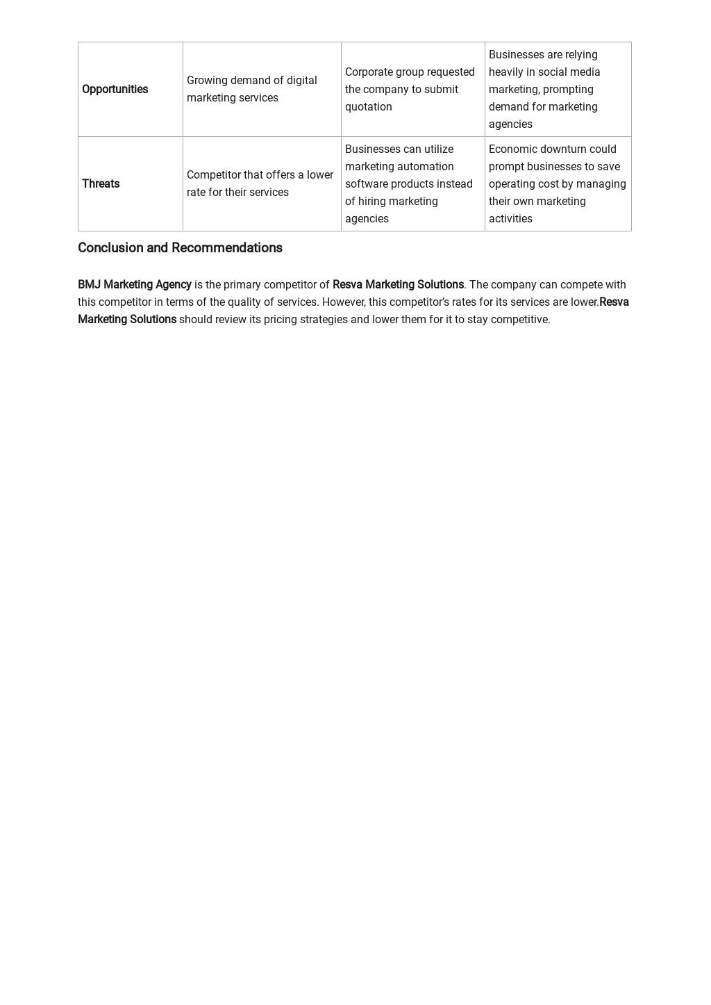 Marketing Competitive Analysis Template 2.jpe