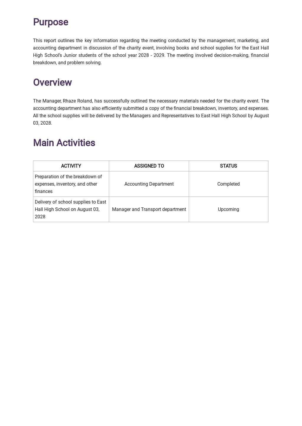 Board Meeting Report Template 1.jpe
