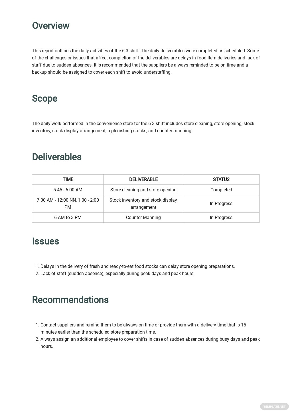 Daily Work Report Template 1.jpe