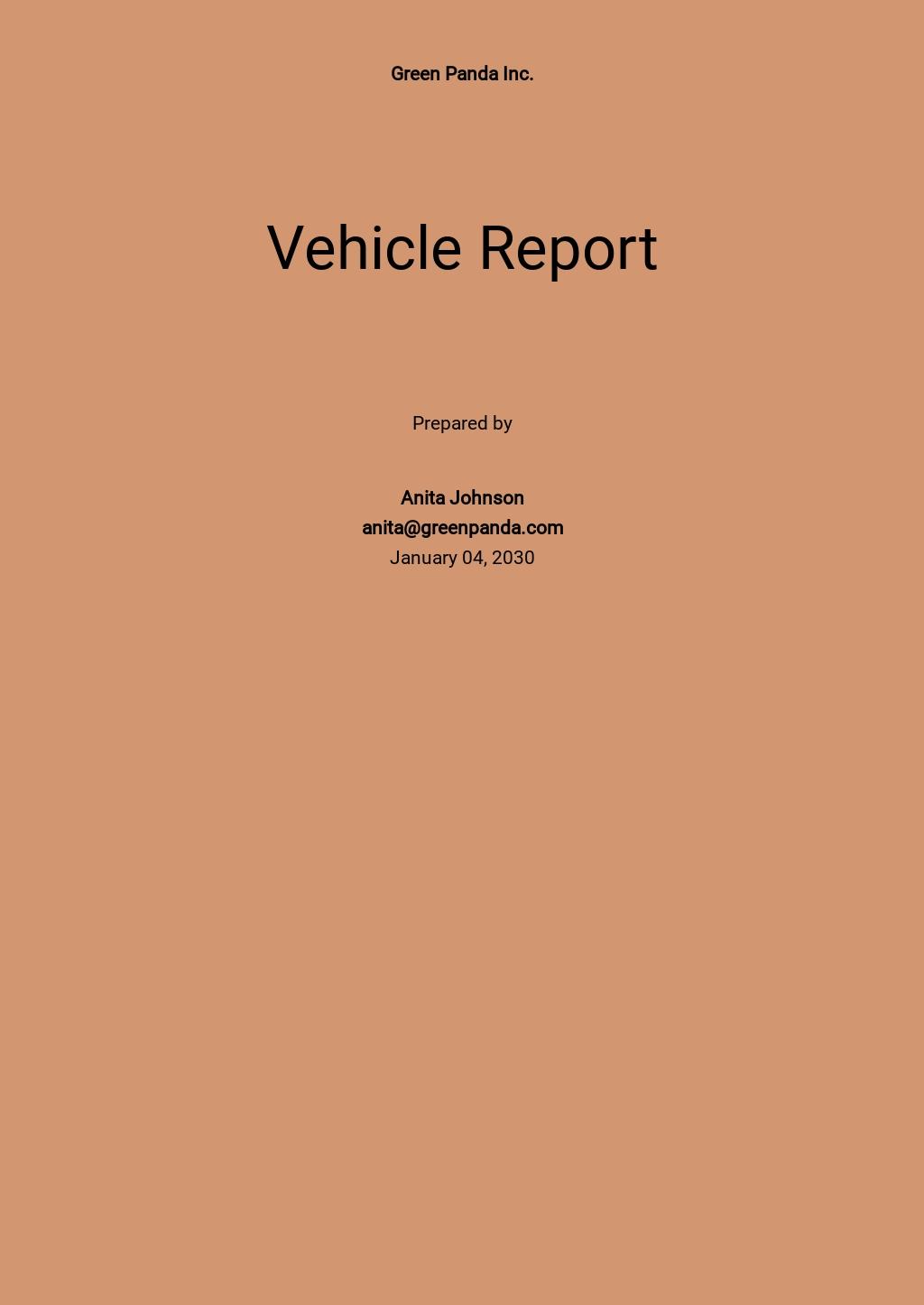 Vehicle Report Template.jpe