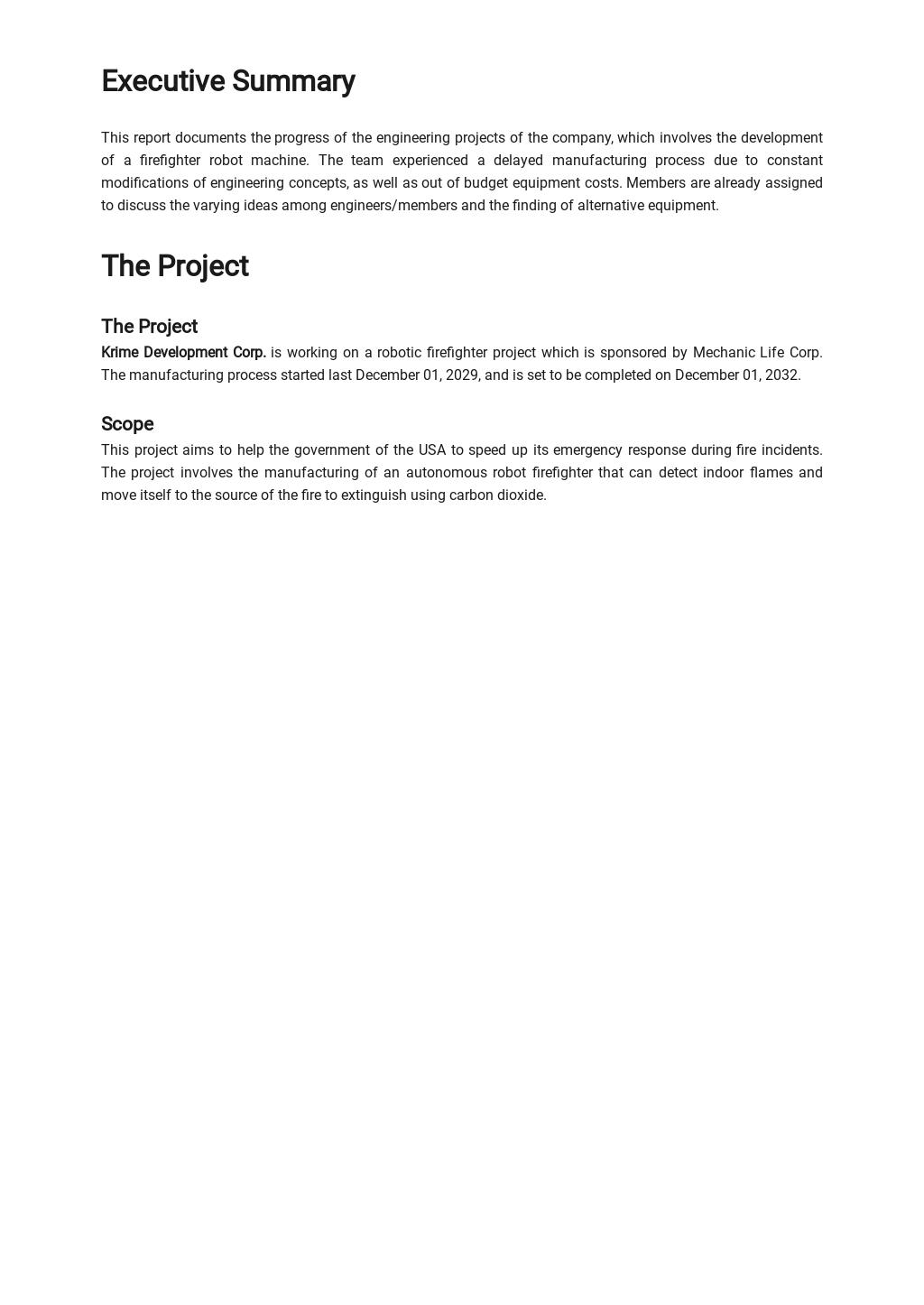 Engineering Report Template 1.jpe