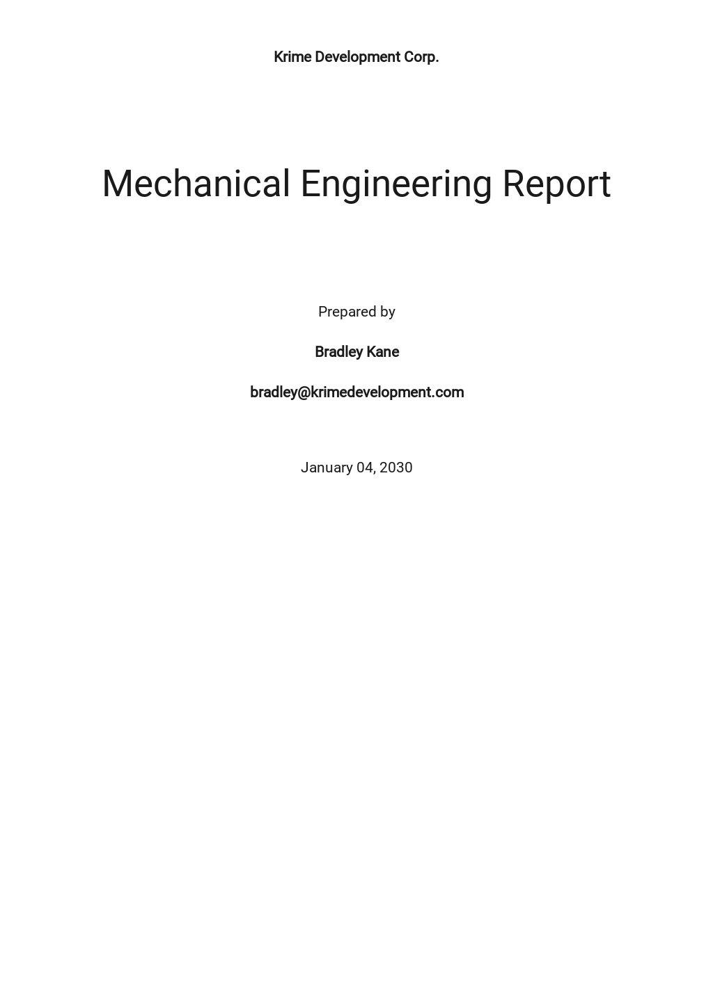 Engineering Report Template.jpe