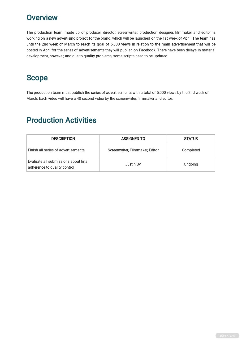 Daily Production Report Template 1.jpe