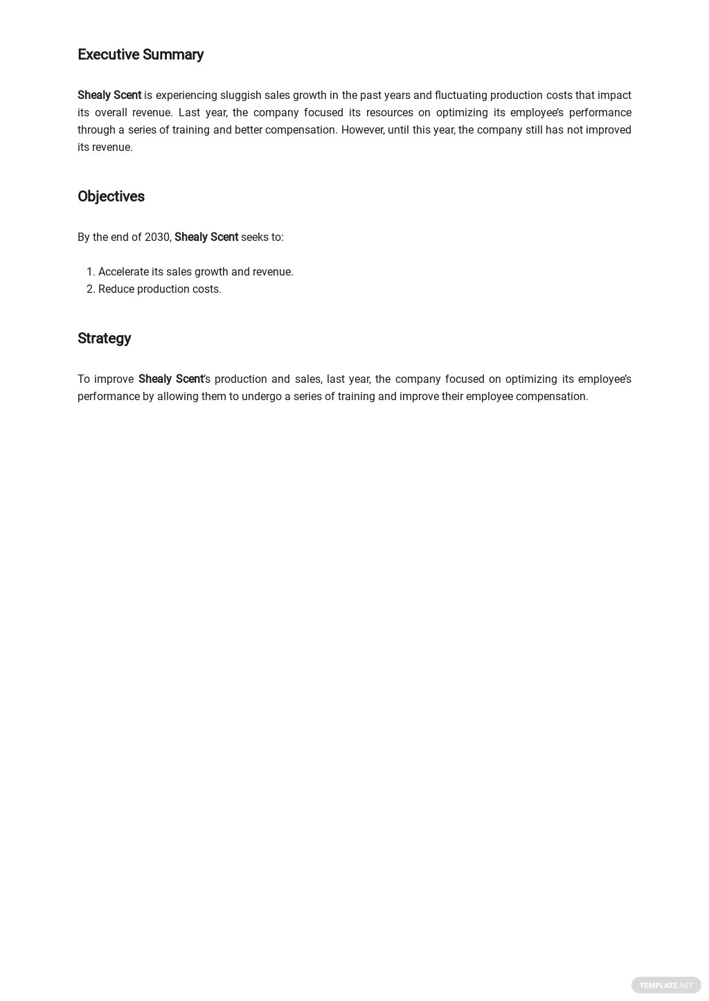 Monthly Financial Management Report Template 1.jpe